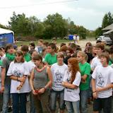 Nagynull tábor 2006 - image052.jpg