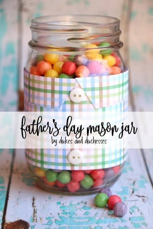 fathers-day-mason-jar