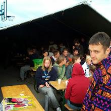 TOTeM, Ilirska Bistrica - DCP_6253.JPG