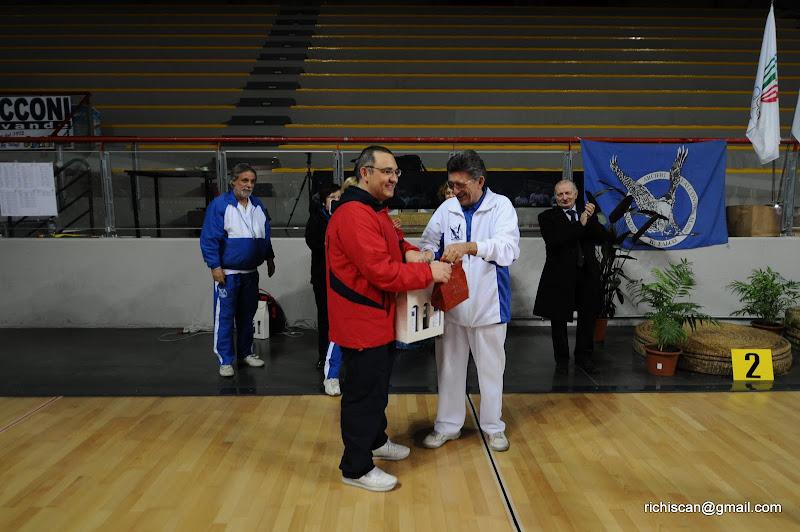 Campionato regionale Indoor Marche - Premiazioni - DSC_4249.JPG