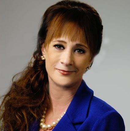 Susan Silver