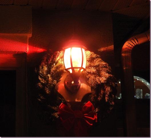 wreathDSCN4521