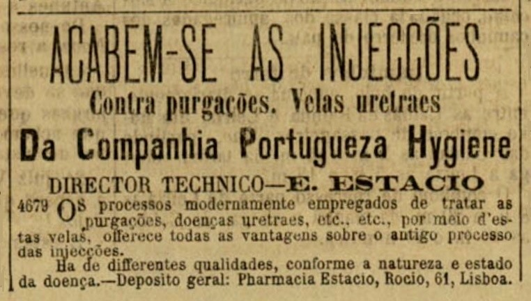 [1894-Farmcia-Estcio-08-076]