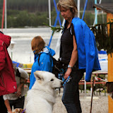 20130623 Erlebnisgruppe in Steinberger See (von Uwe Look) - DSC_3763.JPG