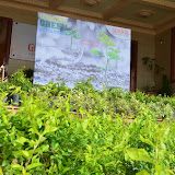 Gurukul Green Revolution (1).jpg