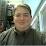 Nickolas Pizzalato's profile photo