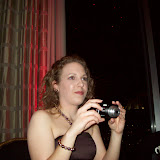 Virginias Wedding - 101_5928.JPG