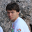 Viktor Kotsiuban's profile photo