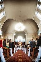 fotograf-poznan-slub-kosciol-ceremonia-448.jpg