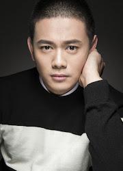 Yu Heng China Actor