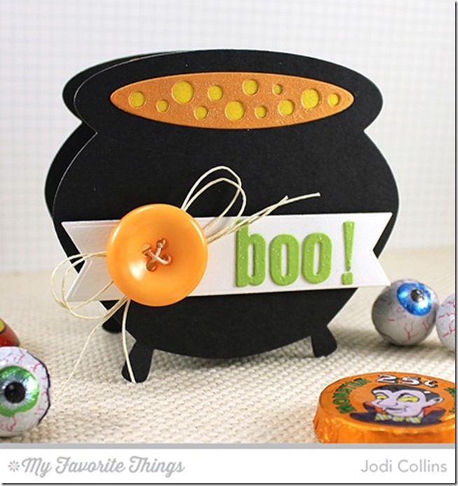CC Cauldron Treat Box[3]