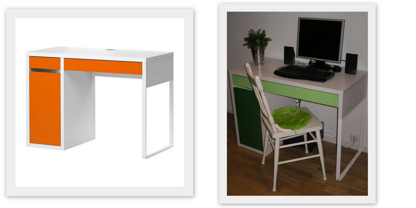 designfruen pimp my ikea. Black Bedroom Furniture Sets. Home Design Ideas