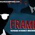 FRAMED 2 v1.0.2 IPA Grátis - Jogos para iOS
