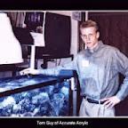 1996 - MACNA VIII - Kansas City - macna063.jpg