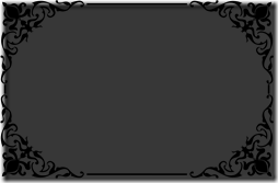 marcos y bordes (45)