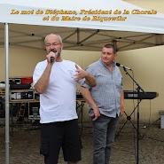 Festival Riquewihr juin 2016 (21).jpg