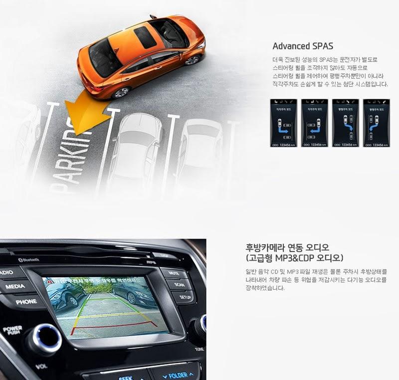 2014-Hyundai-Elentra-11