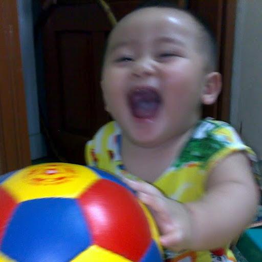 Duong Ta Photo 30