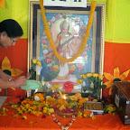 Basant Panchami Celebration 24-1-2015