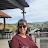 Michelle Bryan avatar image