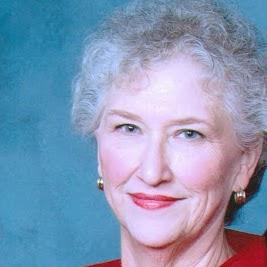 Carol Morgan Photo 26