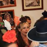 Bizcocho2010_023.jpg