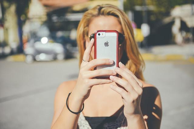Telefonunuzla Nasıl İyi Fotoğraflar Çekebilirsiniz?