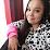 mari paz Lizana's profile photo