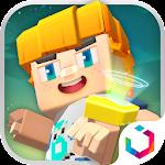 Blockman GO : Blocky Mods 1.6.1