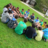 Kisnull tábor 2014 - image064.jpg
