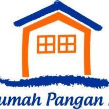 Jogja Garap Rumah Pangan Murah Meriah Di Tengah Kampung