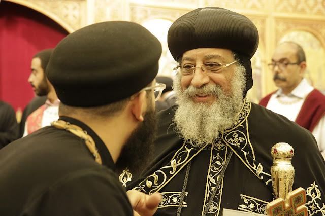 H.H Pope Tawadros II Visit (4th Album) - _09A9375.JPG