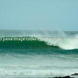 20130604-_PVJ5315.jpg