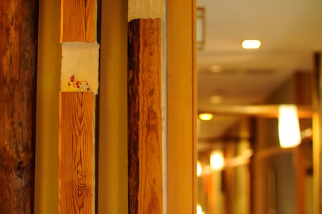須賀川温泉 おとぎの宿 米屋2