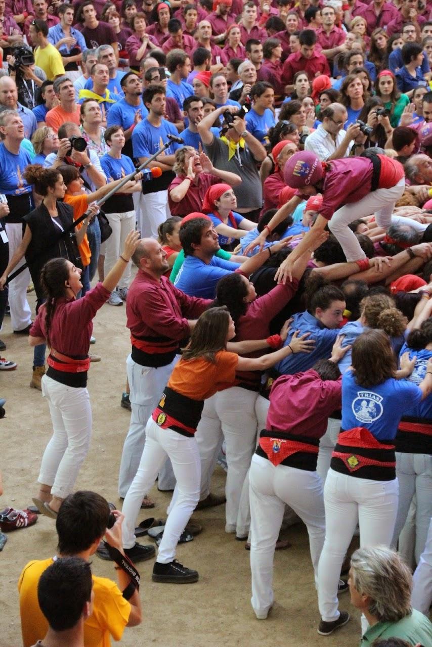 XXV Concurs de Tarragona  4-10-14 - IMG_5567.jpg