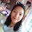 Aibelle Gregorio's profile photo
