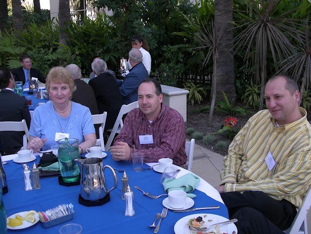 2006-03 West Coast Meeting Anaheim - 2006%25252520March%25252520Anaheim%25252520069.JPG