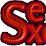 SeXO's profile photo