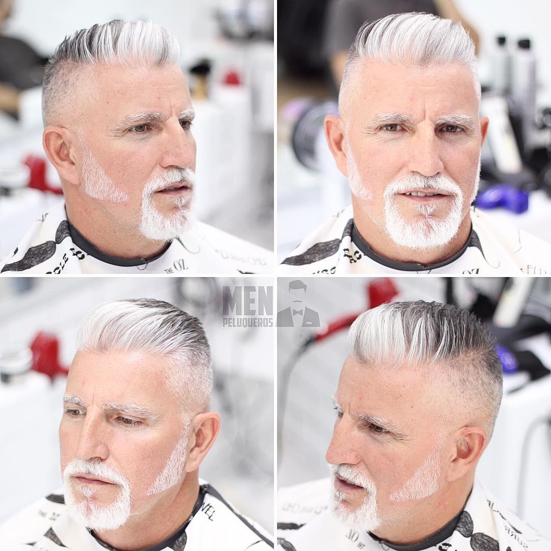 cortes de cabello para hombres 10