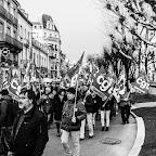 2016-03-17 Manif contre loi El Khomri 17.03.16 079.jpg