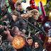 Review Filem Avengers: Endgame (2019) - Pengakhiran Infinity Saga Yang Memuaskan