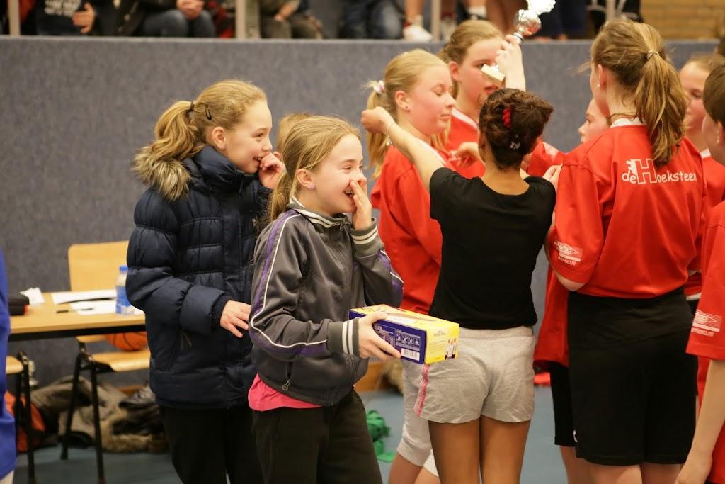 Basisschool toernooi 2013 deel 3 - IMG_2677.JPG