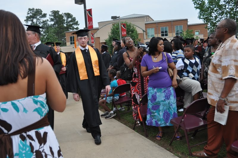 Graduation 2011 - DSC_0309.JPG