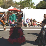 Eugene Celebration Parade, September 2010 - parade1.jpg