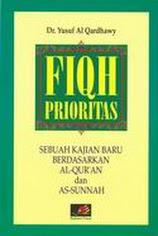 beli buku fiqih prioritas rumah buku iqro best seller rabbani press