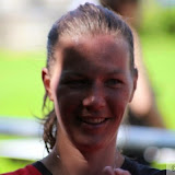 Coupe Féminine 2011 - IMG_0810.JPG