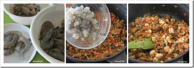 1-4-Farcellets wonton verdura gambes ceps-cuinadiari-8-1