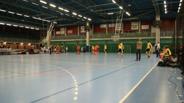 Jongens U16 op Lundaspelen, Zweden - DSC05323.jpg