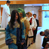Day of the Migrant and Refugee 2015 - IMG_5629.JPG