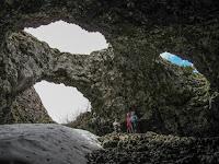 G3_170504_Scialet des 4 Gorges